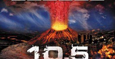 Más allá del apocalipsis