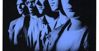 Soldados de juguete (1991)