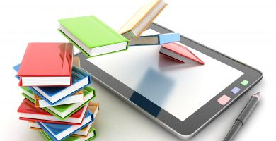 E-Books Online Gratis