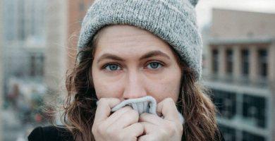 Se pueden prevenir la gripe y los resfriados?