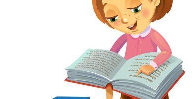 Cómo Silvia aprendió a leer