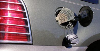 Cómo ahorrar en combustible