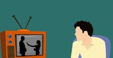 Noticias Cine y TV