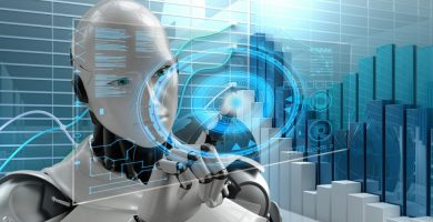 Noticias Inteligencia Artificial
