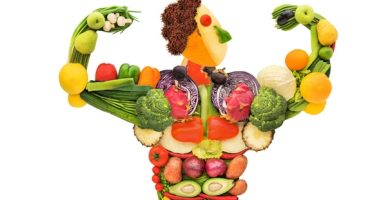 Noticias Nutrición